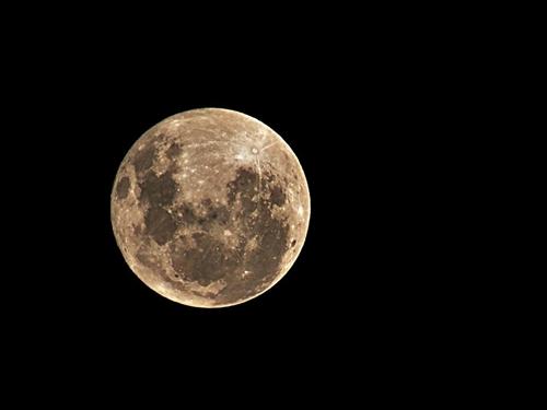 Luna lena 2
