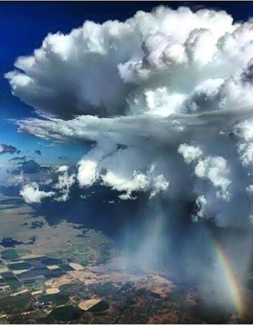 Nubes f