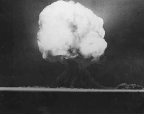 Nuclear 7