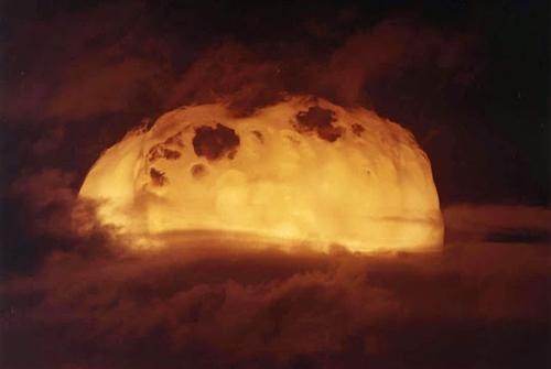Nuclear 9