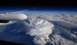 Presentyacion nubes