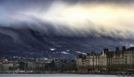 Tsunami de nubes