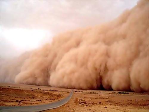 tormentas-de-arena-9