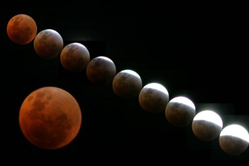 Eclipse g