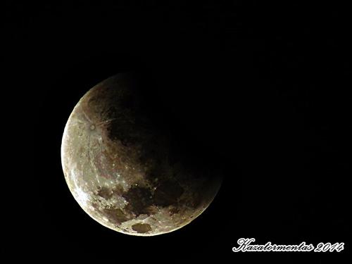 Luna 3