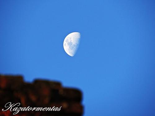 Lunas 2
