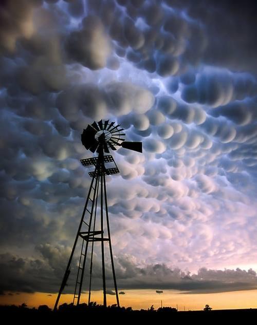 Nubes b