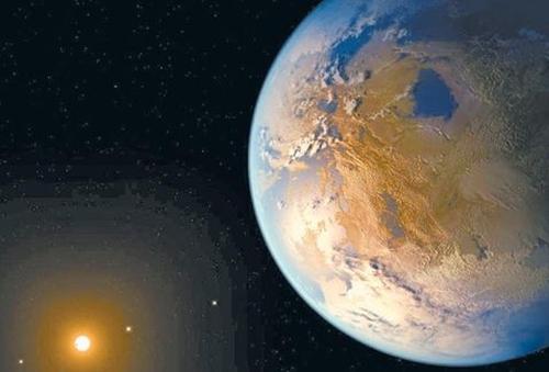 Planeta 34