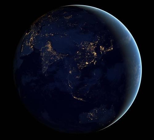 Planeta 4