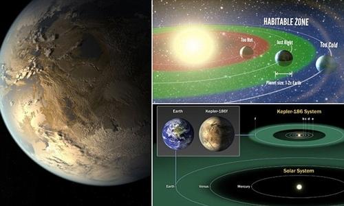 Planeta 5