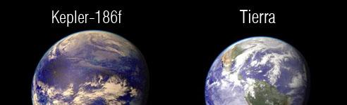Planeta 7