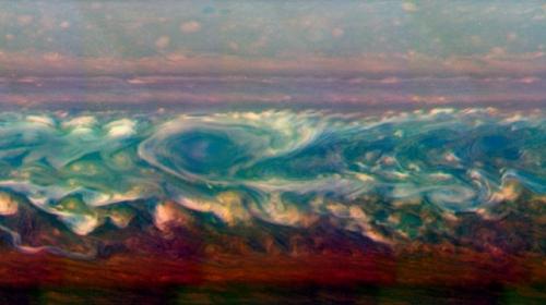 Saturno 2