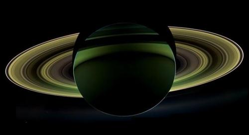 Saturno 89
