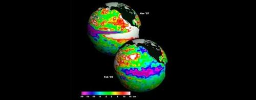 noticias-seciti-2014-podria-ser-uno-de-los-mas-calurosos-por-efectos-de-El-Nino_0