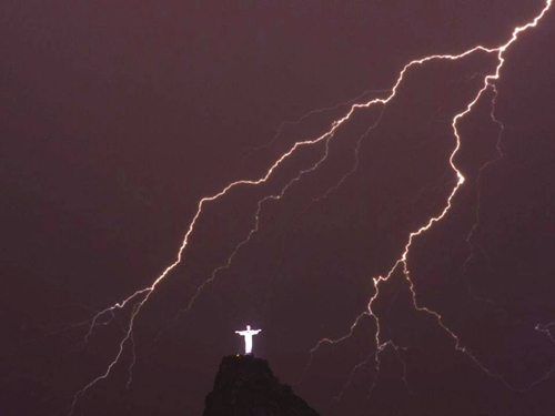 Cristo 6