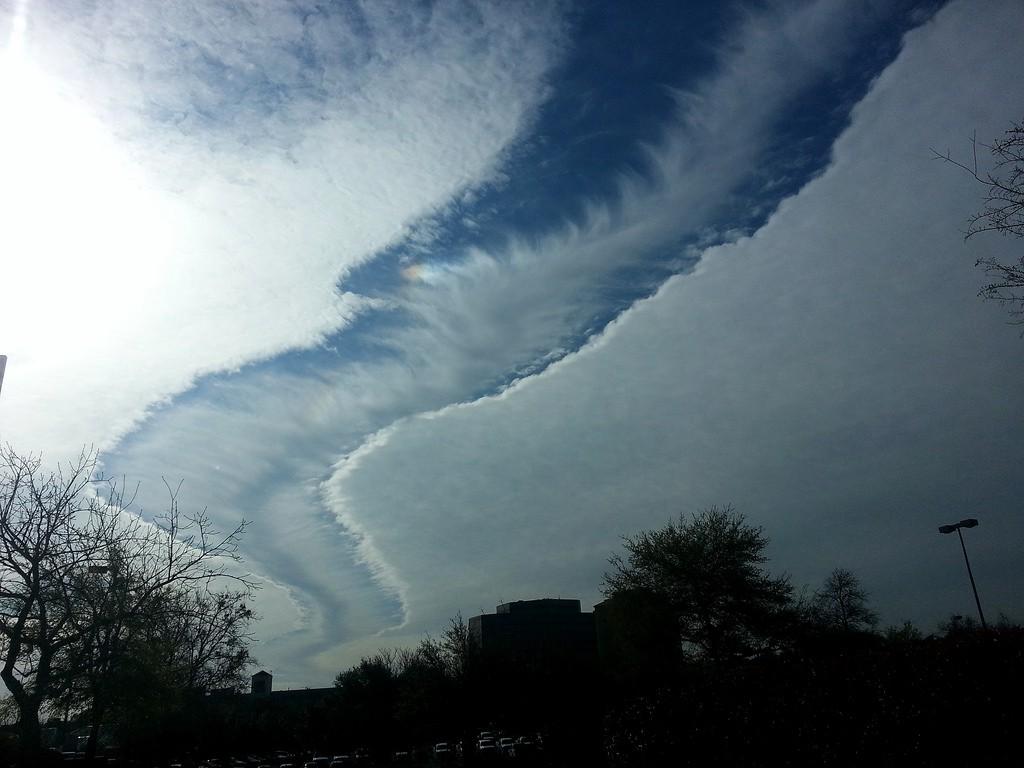 Nube troquelada 1