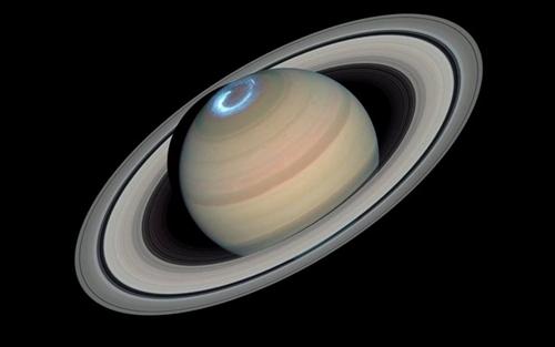 Saturno 1