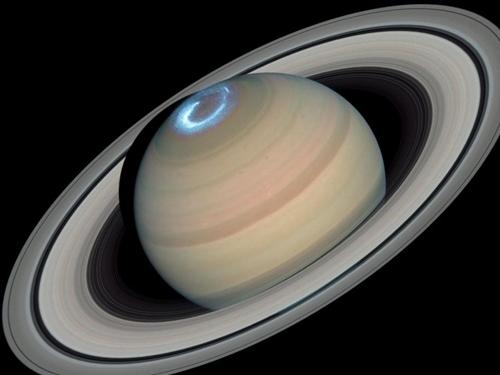 Saturno 90