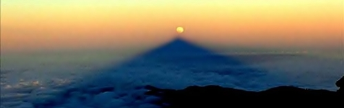 Teide 12