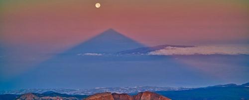 Teide 56