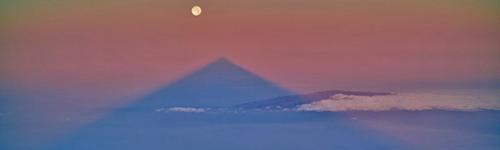 Teide 68