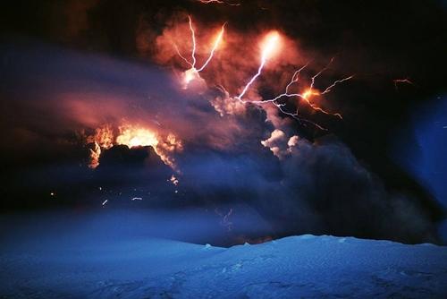 Volcan 3