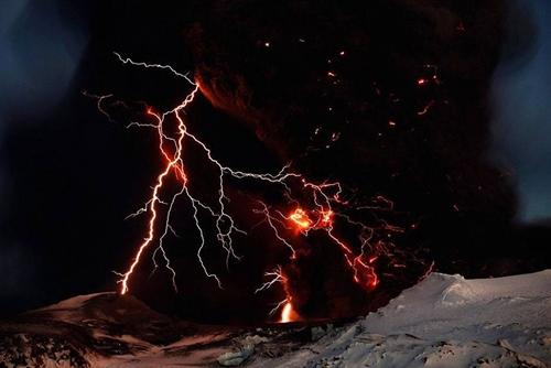 Volcan 4