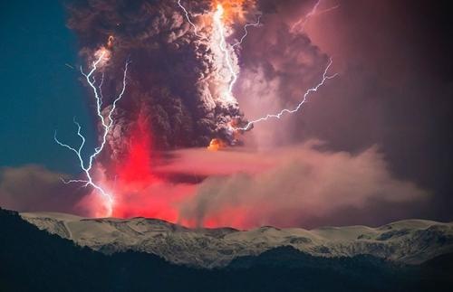 Volcan 67
