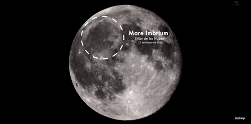 impacto-meteorito-en-la-luna-17-marzo-2013-indagadores-wp