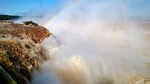Iguazu 11