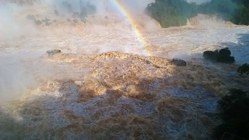 Iguazu 12