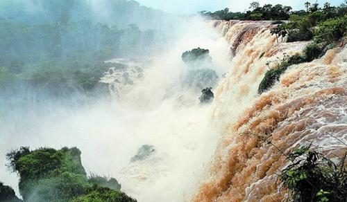 Iguazu 88
