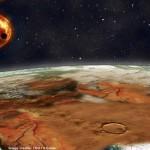 Kepler 3