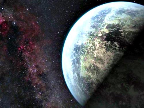 Kepler 456