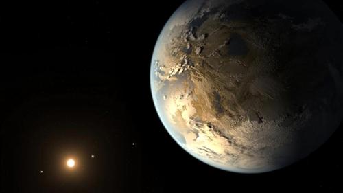 Kepler 67