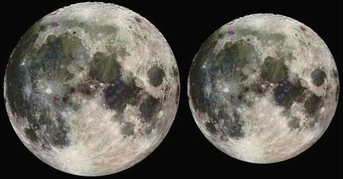 Lunas 3