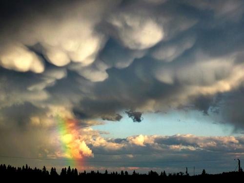 Nubes 7