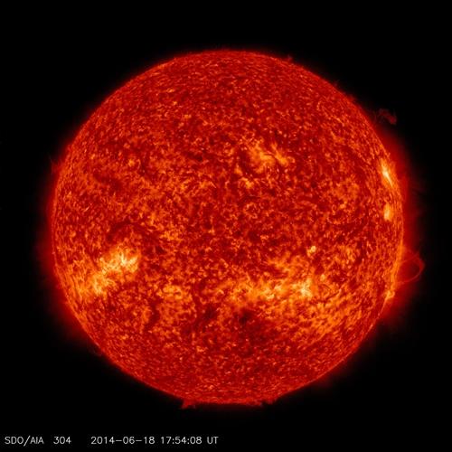 Sol 01