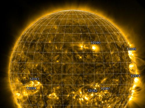 Sol 09