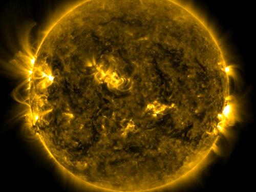Sol 123