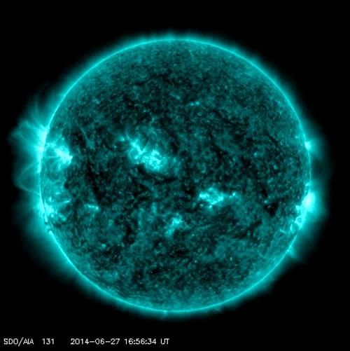 Sol 21