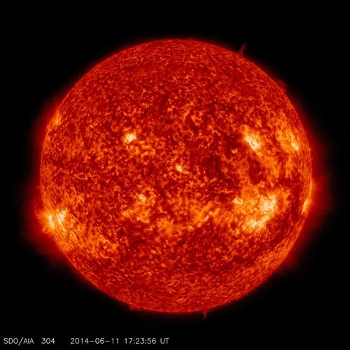 Sol M 1
