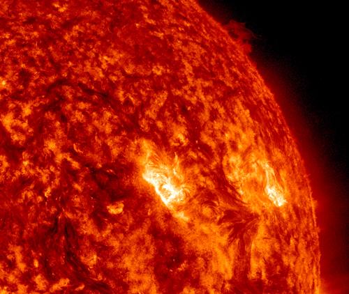 Sol M3