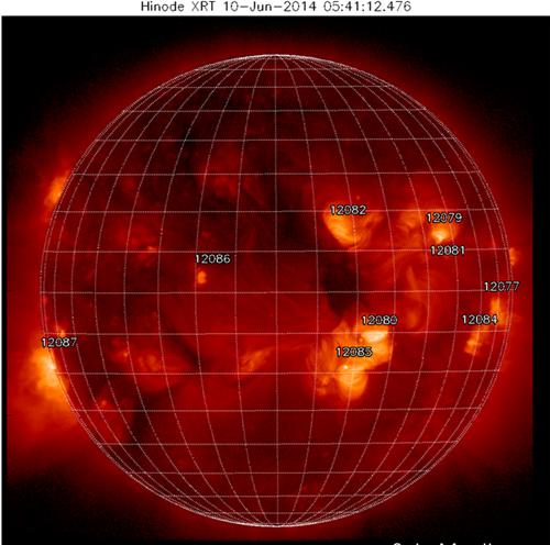 Sol M5