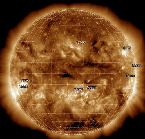 sol 9