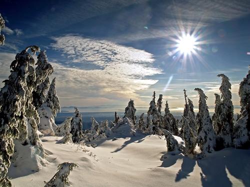 sol_de_invierno