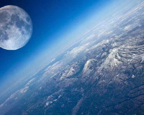 super_moon_photos_1280x1024_63353