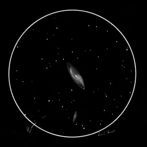 Galaxia C