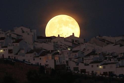 Luna 4