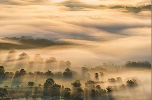 Niebla 3